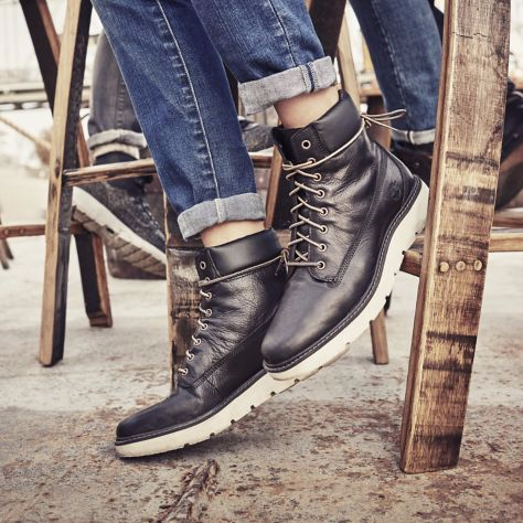 "Women's Kenniston 6"" Lace-up Boot"