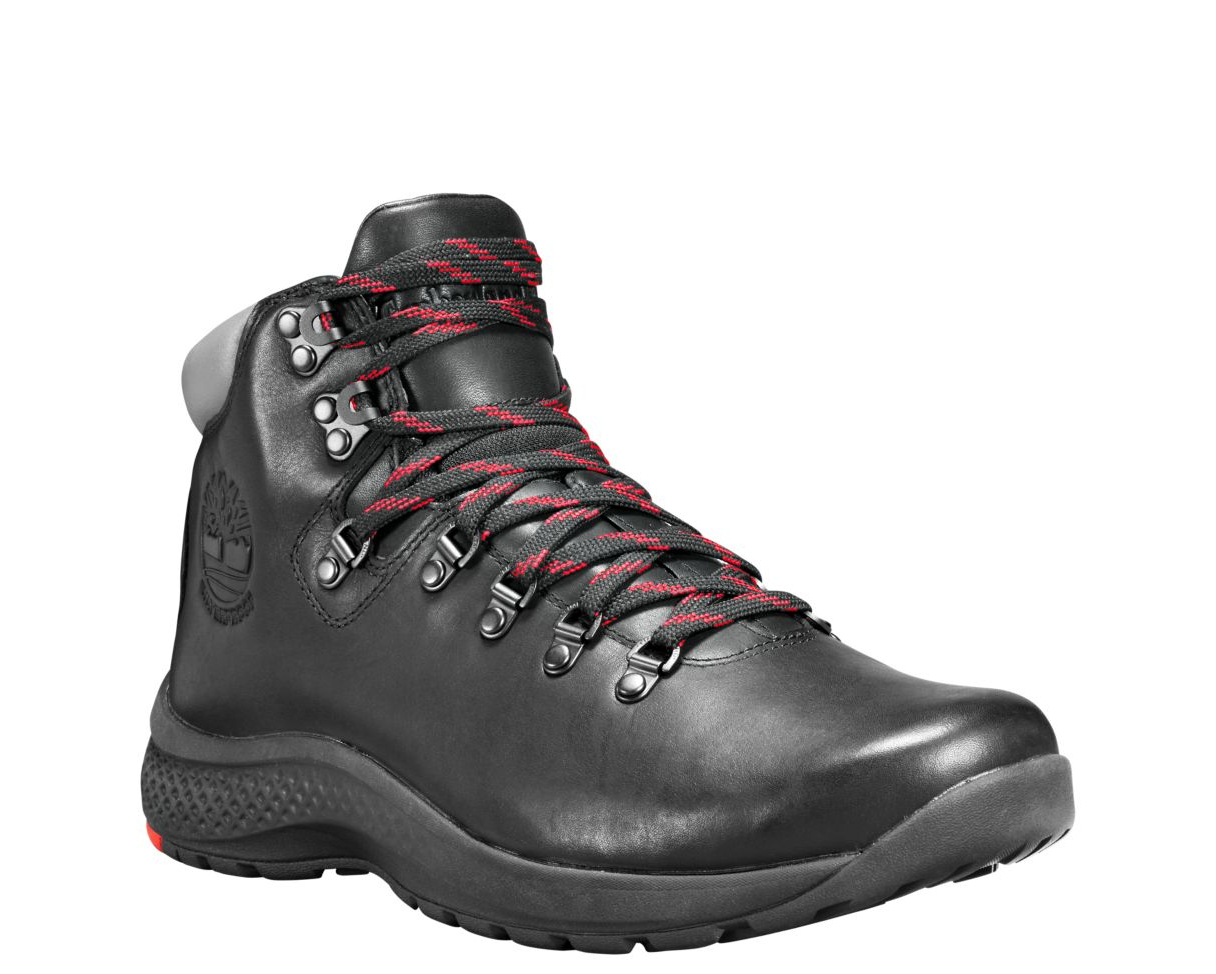 TIMBERLAND MEN'S 1978 FLYROAM™ WATERPROOF HIKING BOOTS