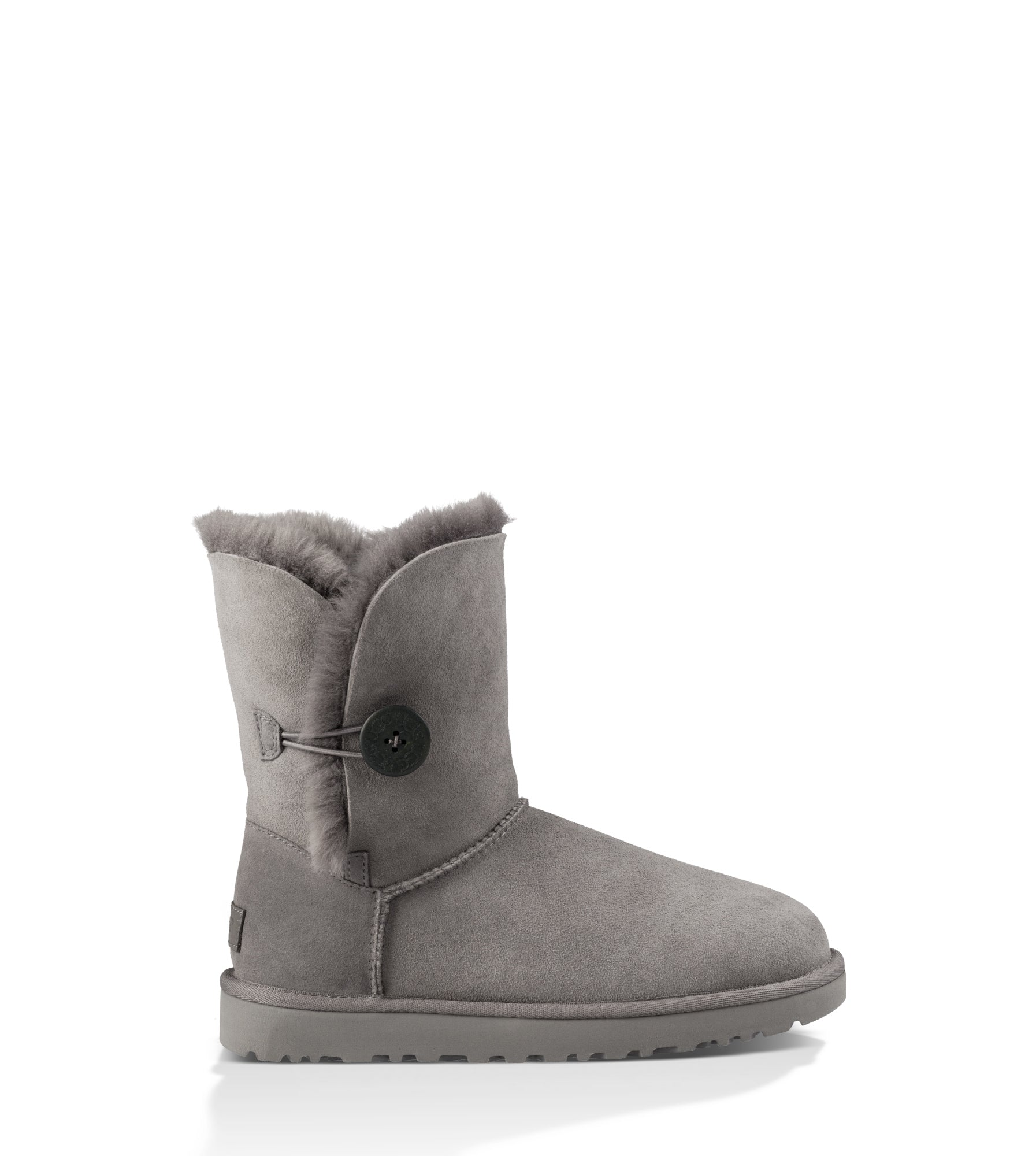 UGG Women's BAILEY BUTTON II