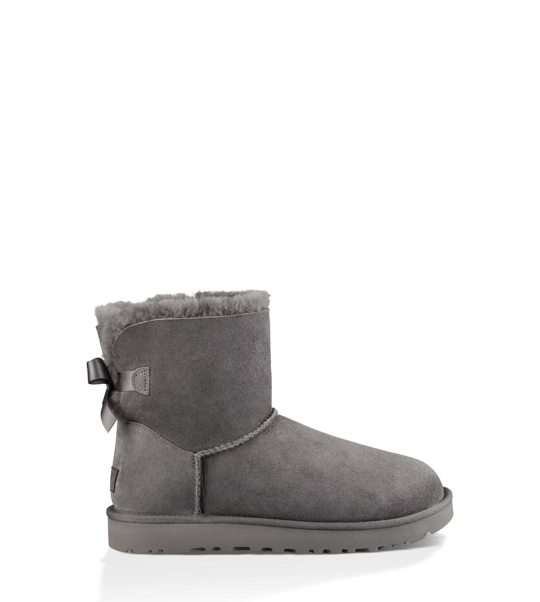 UGG Women's MINI BAILEY BOW II