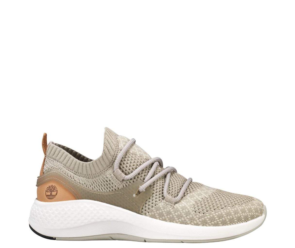 TIMBERLAND WOMEN'S FLYROAM™ GO KNIT OXFORD SHOES