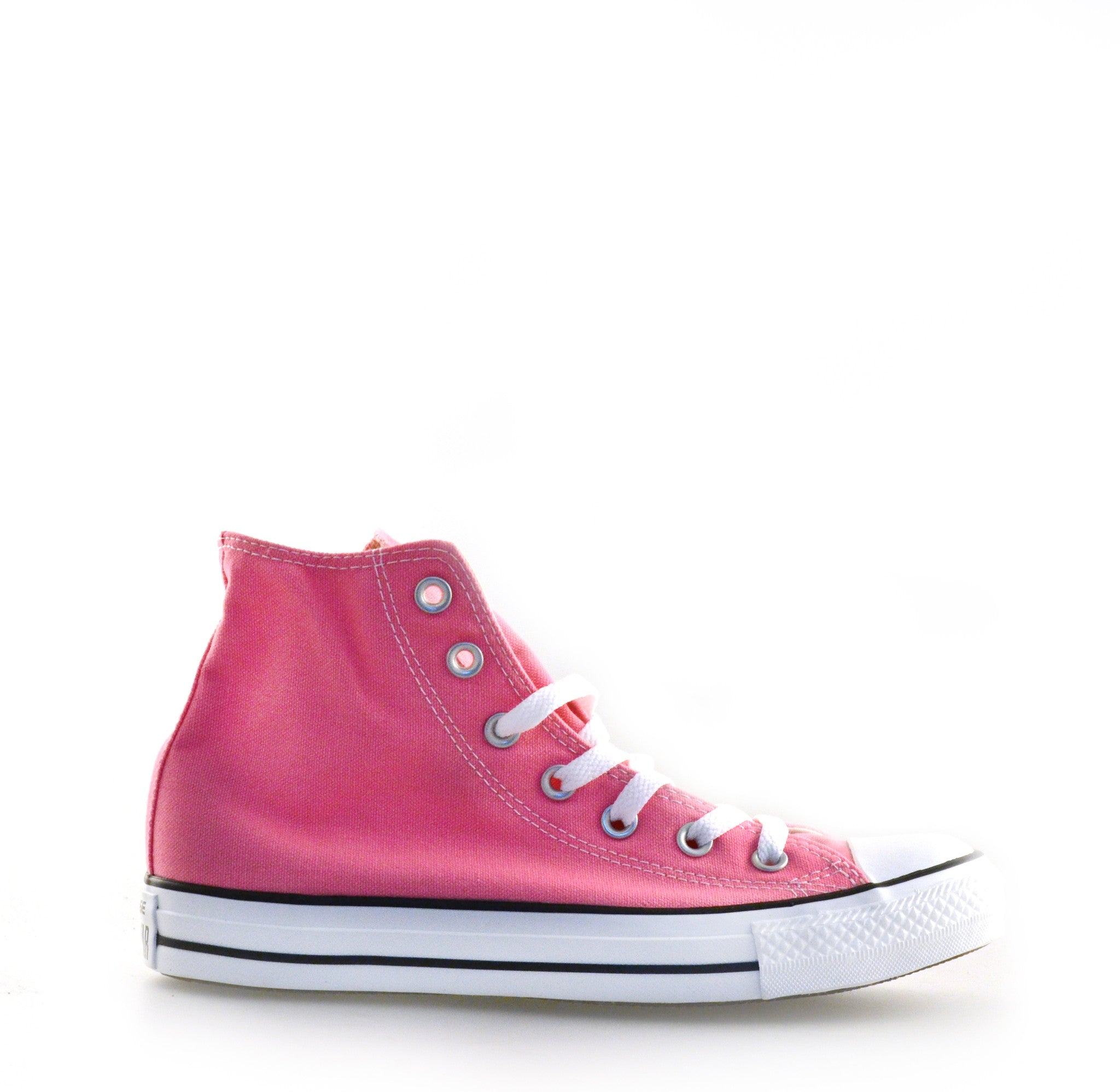 CONVERSE CHUCK TAYLOR ALL STAR HIGH TOP