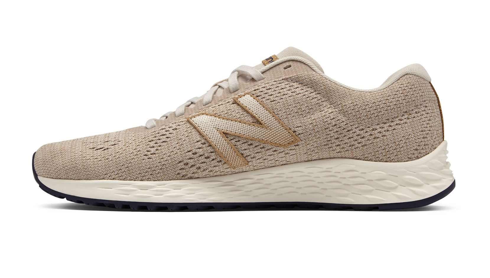 New Balance Fresh Foam Arishi Vintage