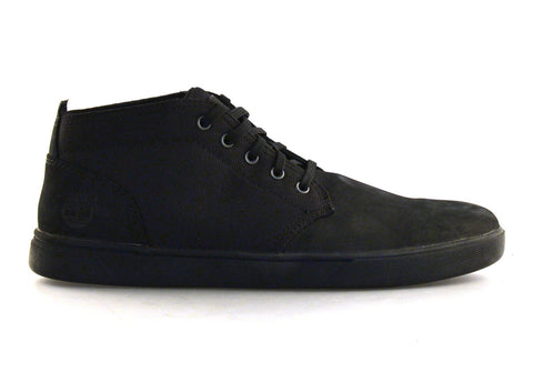 Men's Groveton Chukka