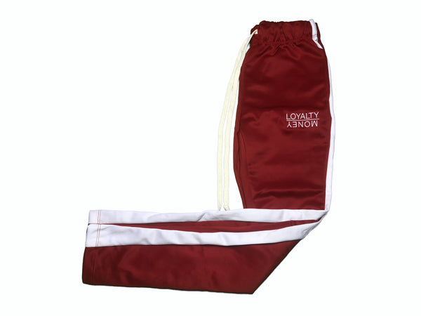 Su Woo Trackpants