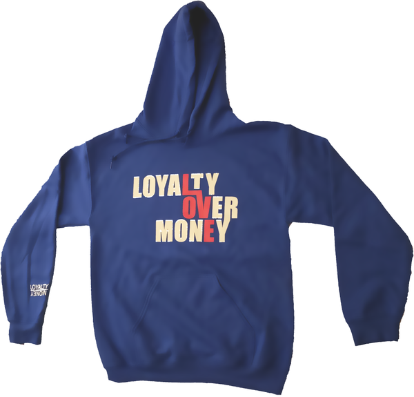 0614750755a Loyalty   Love Hoodie. Quick shop. Loyalty   Love Hoodie.   50.00. LOM x  Routine Red Hat (New Release)