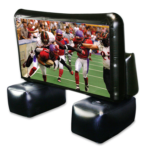 XL-72 Inflatable Screen