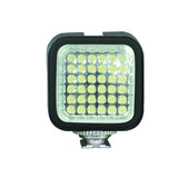 Pro LED Video Light