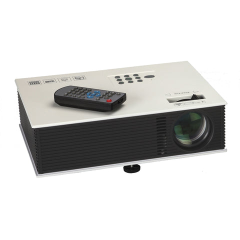 LED Digital Projector