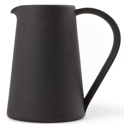 Another Country - Handmade Stoneware Collection