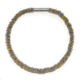 la mollla - no. 1 collection collier