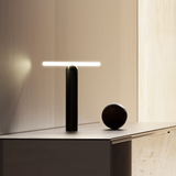 BEEM - Table Light