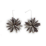 la mollla - no. 1 collection boucle oreille