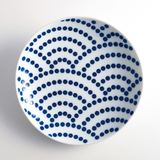Kihara - Komon Plates - Set of 5