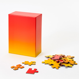 Areaware - Gradient Puzzle small
