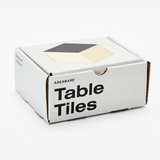 Areaware - Bower Studios - Table Tiles