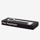 Areaware - Harry Allen - Key Keychain