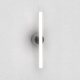 BEEM - Wall Light