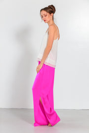 Pondy Pants Palm Beach Peony - Nouvelle