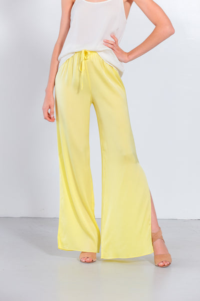 Pondy Pants Sunshine