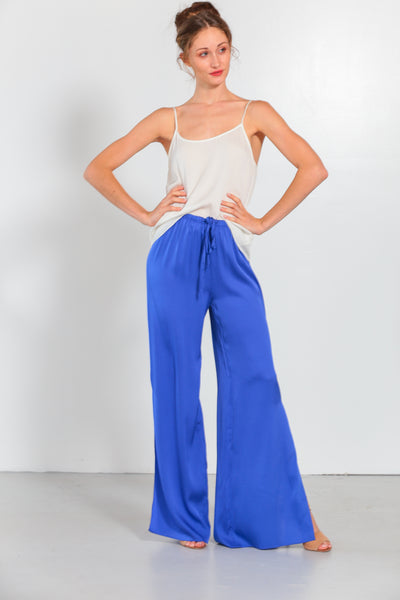 Pondy Pants Atlantica - Nouvelle