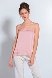 Zanzi Cami The Ave - Nouvelle