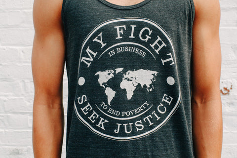 Shop MyFight