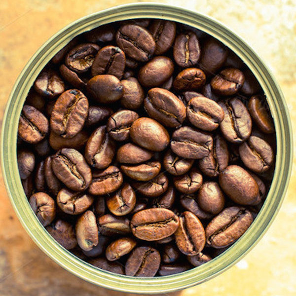 Colombia Decaf - Swiss Water Decafination Process || Single Origin, Premium air-roasted coffee - LiveHisLove - Live His Love - 2