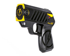 TASER® CEW Devices and Accessories