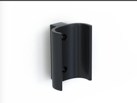 PepperBall LifeLite™ Wall Mount