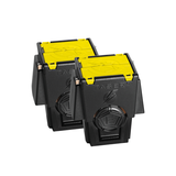 Taser X26P Live Cartridges - 2 Pack