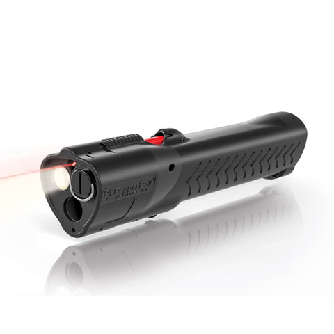 PepperBall LifeLite Launcher Kit- On Sale!