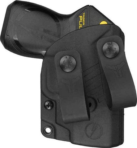 Blade Tech IWB Taser Pulse+ Holster
