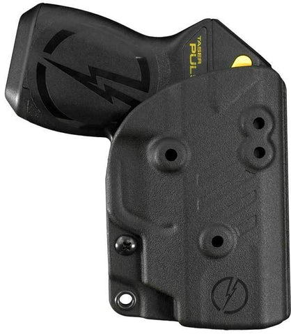 Blade Tech OWB Taser Pulse+ Holster