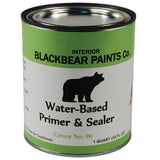 Quart Paint Can Diversion Safe - Personal Safety Products Plus  - 1
