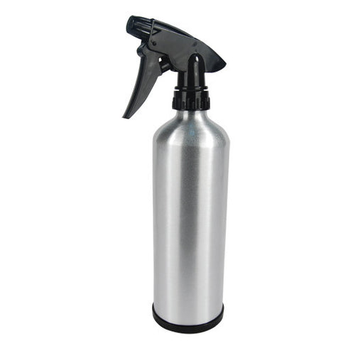 Spray Bottle Diversion Safe - Personal Safety Products Plus  - 1