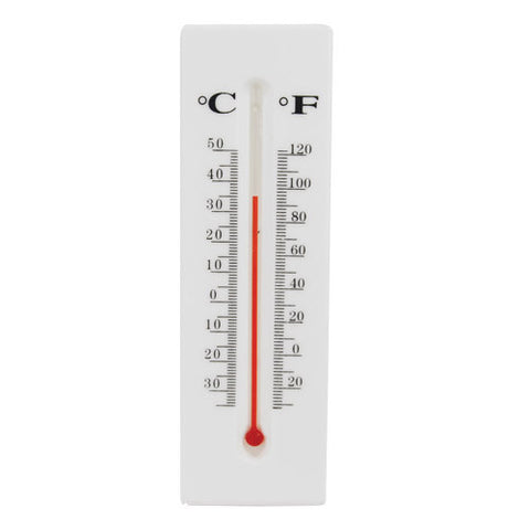 Thermometer Diversion Safe - Personal Safety Products Plus  - 1