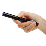 40 Million Volt Stun Pen - Black