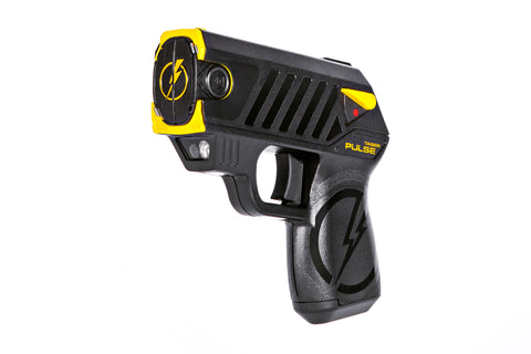 The Original TASER® PULSE Kit