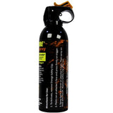 WildFire 1.4% MC 16 oz. Pepper Spray Firemaster Fogger