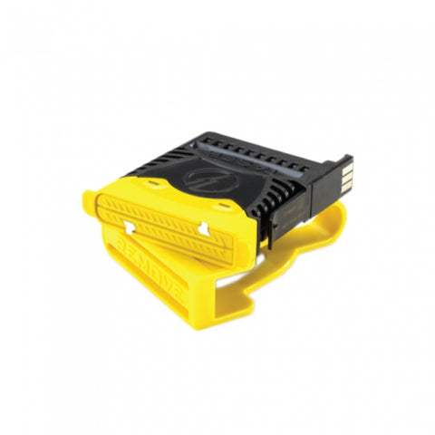 TASER™ X-2 Live 2-Pack Replacement Cartridges