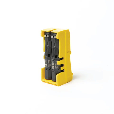 Taser 7 CQ 2 pk of Live Cartridges