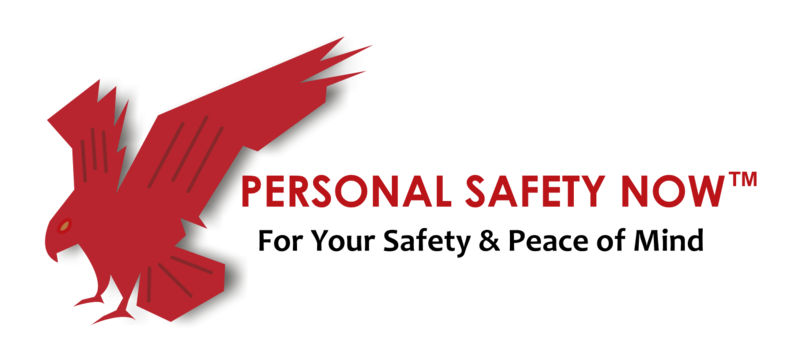 Personal Safety Now