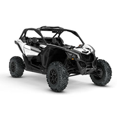 Can-Am Maverick X3 / X3 MAX