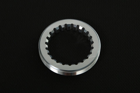 Billet Pinion Bearing Nut - Yamaha YXZ1000