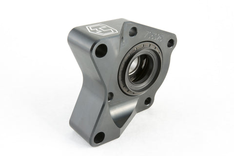 Yamaha Rear Billet Differential Pinion Bearing Carrier