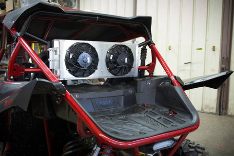 Hess Motorsports Utv Amp Atv Performance Accessories