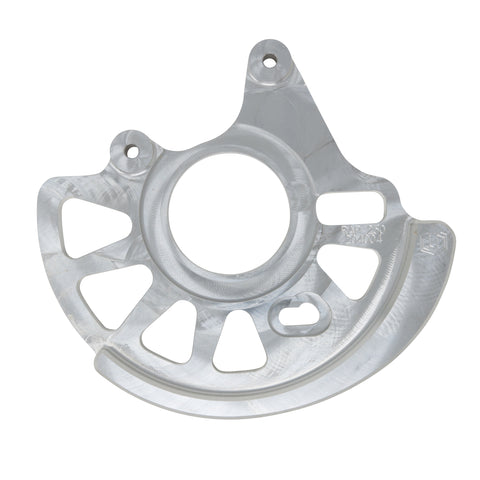 Rotor Guard - Yamaha Raptor 250/ 125 - Lightened