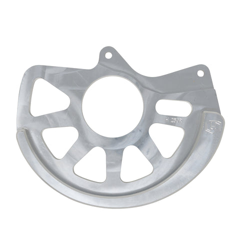Rotor Guard w/ Pro Block - Honda 250R - Lightened
