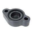 ATV Parking Brake Block Off (SKU 801000)